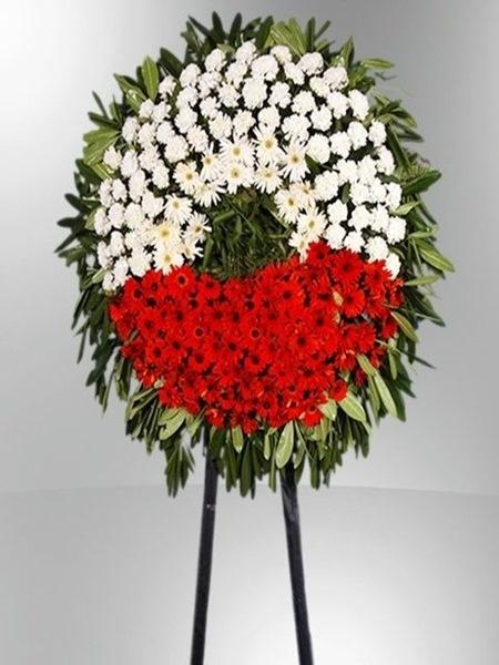 Cenaze Çelengi Çember